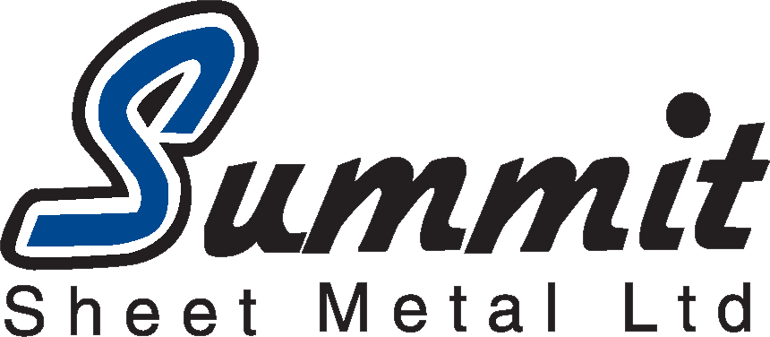 Summit Sheet Metal